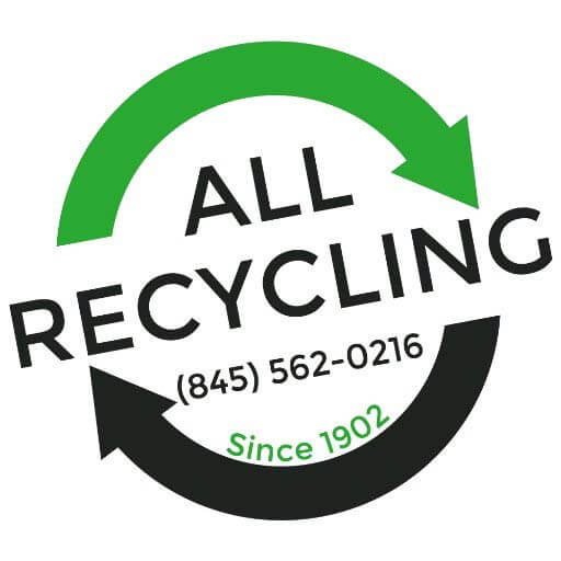 All Recycling